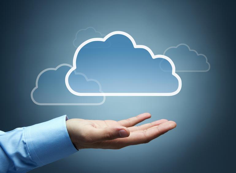 Sistema Cloud